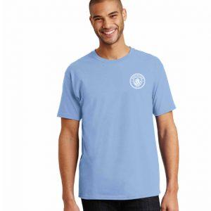 man-city-singapore-tshirt-1