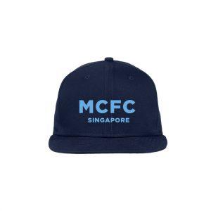 mcfc-singapore-cap-front